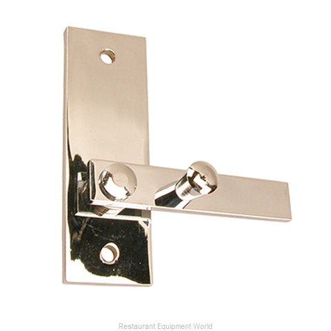 FMP 141-1108 Throw Latch (Magnified)