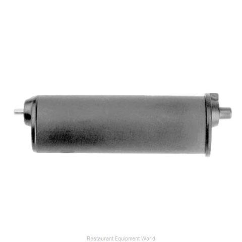 Franklin Machine Products 141-1142 Toilet Tissue Dispenser