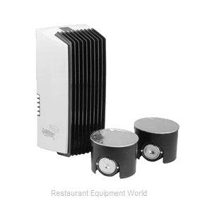 Franklin Machine Products 141-1143 Air Freshener Dispenser