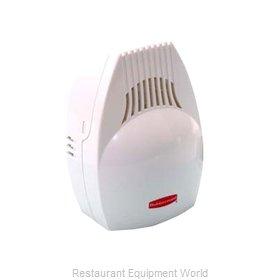 Franklin Machine Products 141-1145 Air Freshener Dispenser