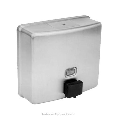 FMP 141-1148 Soap Dispenser