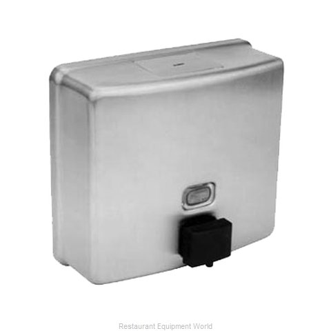 Franklin Machine Products 141-1149 Soap Dispenser