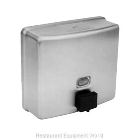 FMP 141-1149 Soap Dispenser
