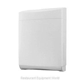 Franklin Machine Products 141-1163 Paper Towel Dispenser