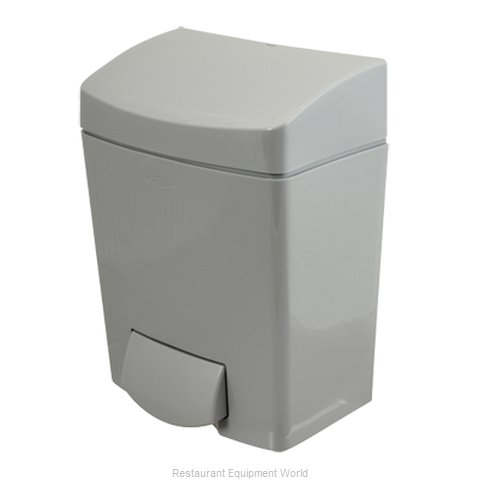 FMP 141-1168 Soap Dispenser