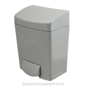 Franklin Machine Products 141-1168 Soap Dispenser