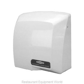 Franklin Machine Products 141-1173 Hand Dryer