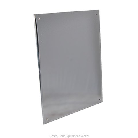 FMP 141-1174 Mirror Miscellaneous