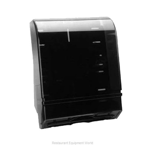 Franklin Machine Products 141-1185 Paper Towel Dispenser