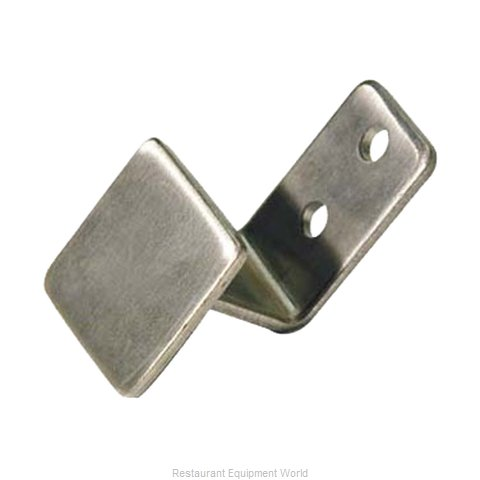 Franklin Machine Products 141-2011 Coat Hook