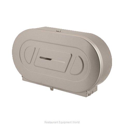 Franklin Machine Products 141-2015 Toilet Tissue Dispenser