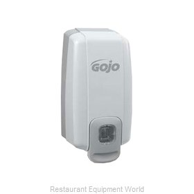 FMP 141-2056 Soap Dispenser