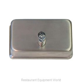 Franklin Machine Products 141-2066 Soap Dispenser