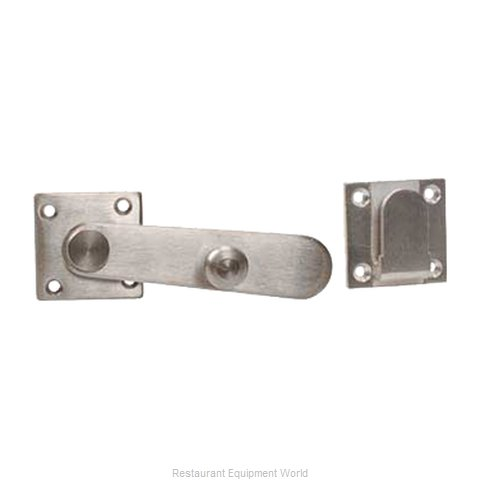 FMP 141-2087 Latch
