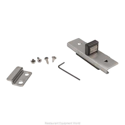 FMP 141-2090 Latch (Magnified)