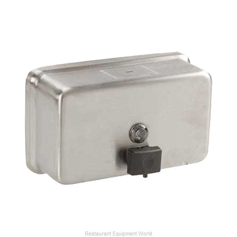 Franklin Machine Products 141-2097 Soap Dispenser