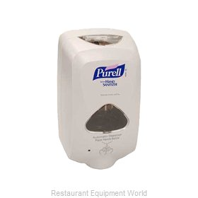 Franklin Machine Products 141-2107 Soap Dispenser