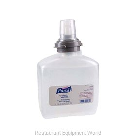Franklin Machine Products 141-2117 Soap Dispenser
