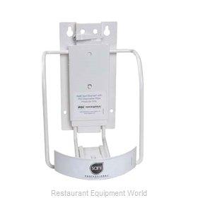 Franklin Machine Products 141-2132 Soap Dispenser