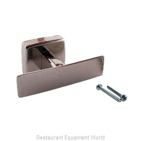 Franklin Machine Products 141-2159 Coat Hook
