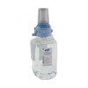 Jabón Desinfectante - Recargas