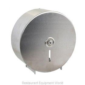 Franklin Machine Products 141-2175 Toilet Tissue Dispenser
