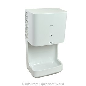Franklin Machine Products 141-2200 Hand Dryer