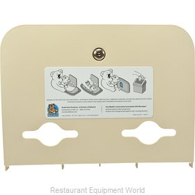 Franklin Machine Products 141-2231 Baby Changing Table Parts