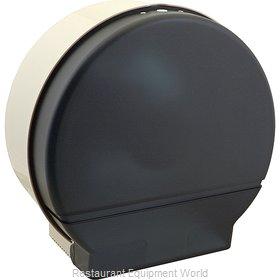 Franklin Machine Products 141-2239 Toilet Tissue Dispenser