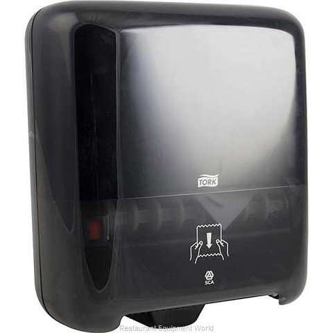 Franklin Machine Products 141-2242 Paper Towel Dispenser