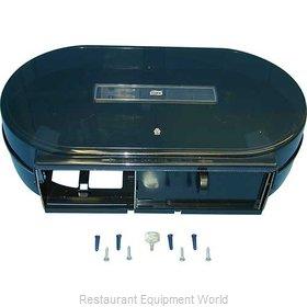 Franklin Machine Products 141-2243 Toilet Tissue Dispenser