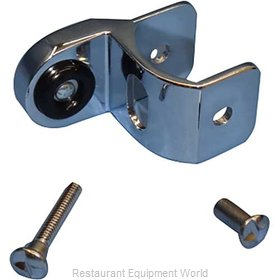 Franklin Machine Products 141-2245 Bumpers