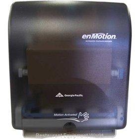 Franklin Machine Products 141-2251 Paper Towel Dispenser