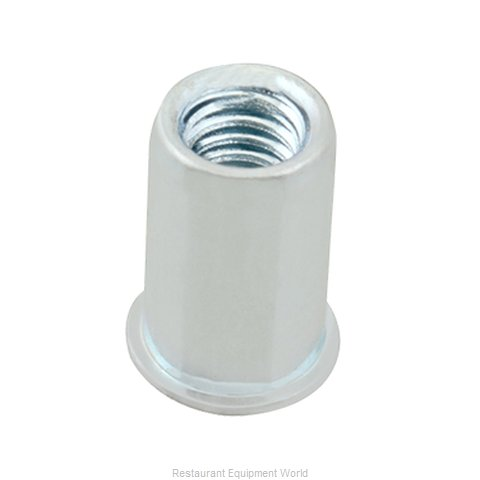 FMP 142-1150 Threaded Insert (Magnified)