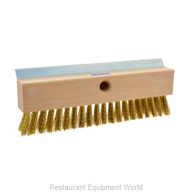 Franklin Machine Products 142-1397 Brush, Oven