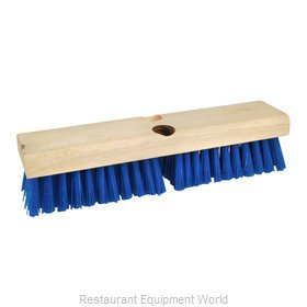 Franklin Machine Products 142-1401 Brush Parts