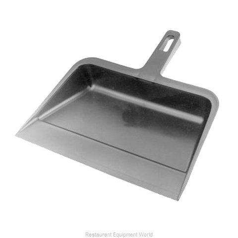 Franklin Machine Products 142-1403 Dust Pan