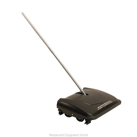 Franklin Machine Products 142-1429 Floor Sweeper