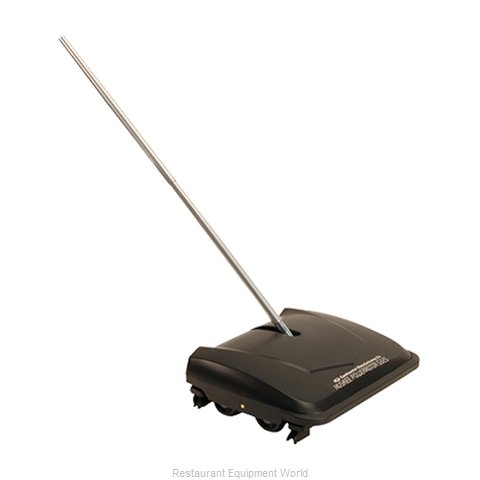 Franklin Machine Products 142-1430 Floor Sweeper