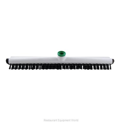 Franklin Machine Products 142-1449 Squeegee