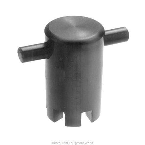 Franklin Machine Products 142-1468 Blender, Parts & Accessories