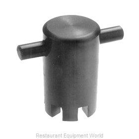 Franklin Machine Products 142-1468 Blender, Parts & Accessories