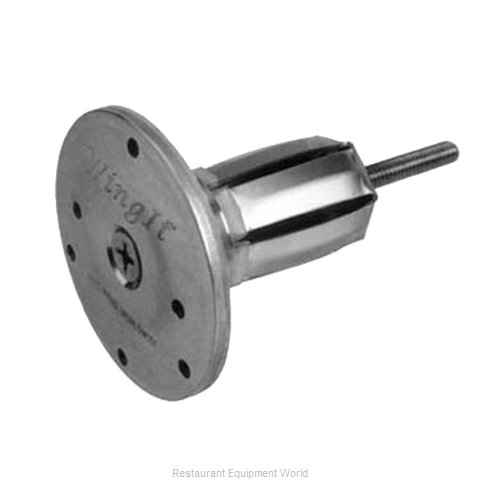 Franklin Machine Products 142-1484 Hardware