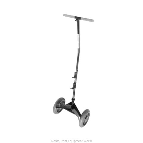 FMP 142-1487 Keg Pail Cart