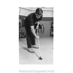 Franklin Machine Products 142-1534 Floor Scraper