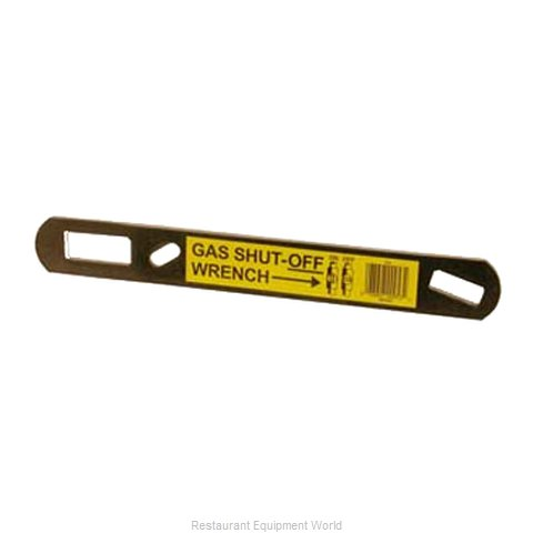 Franklin Machine Products 142-1535 Hardware