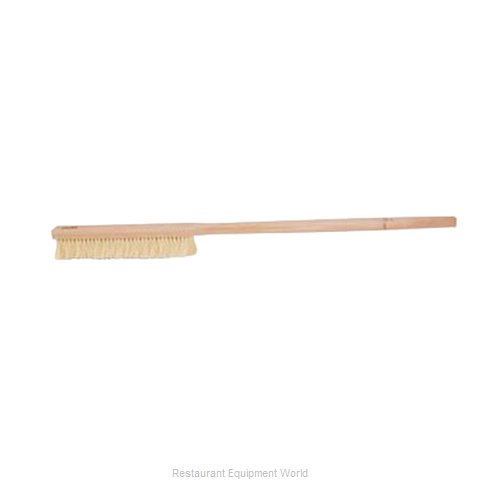 Franklin Machine Products 142-1588 Brush, Oven