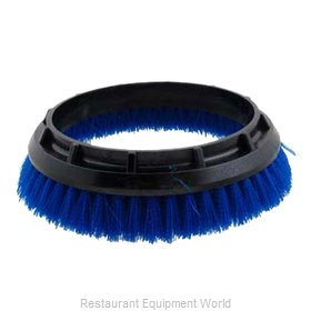Franklin Machine Products 142-1610 Floor Machine Scrubber Brush