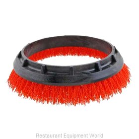 Franklin Machine Products 142-1611 Floor Machine Scrubber Brush