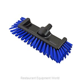 Franklin Machine Products 142-1651 Brush Parts